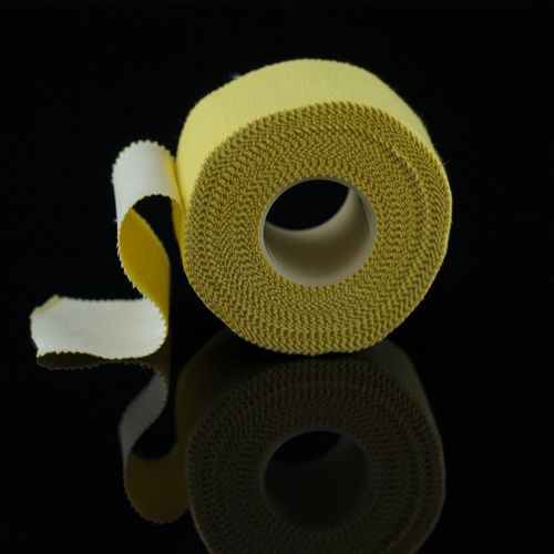 elastic kinesios muscle tapes