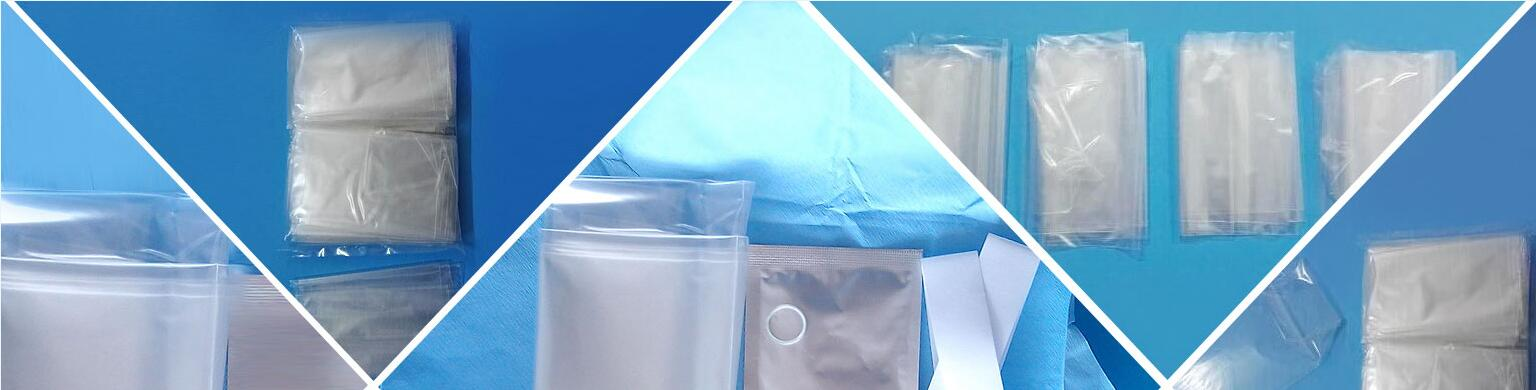 Non-Sterile Latex Bulk Packed Probe Covers - Ultrasound Probe Cover/Equipment Cover